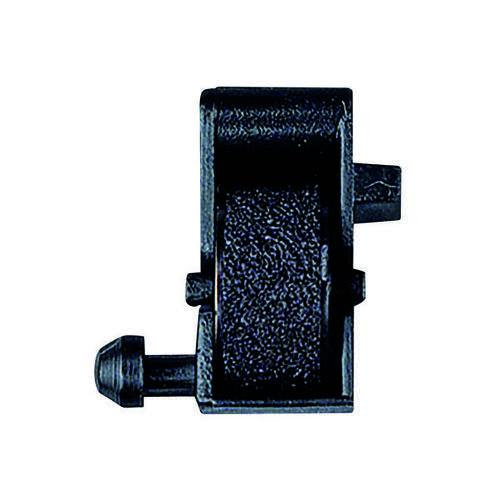 Sharp Ink Roller For Calculator EL2195L Black EA-781R-Black