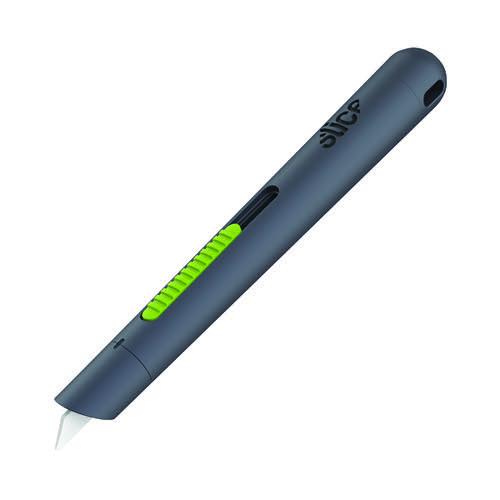 Slice Automatic Retractable Pen Cutter 10512