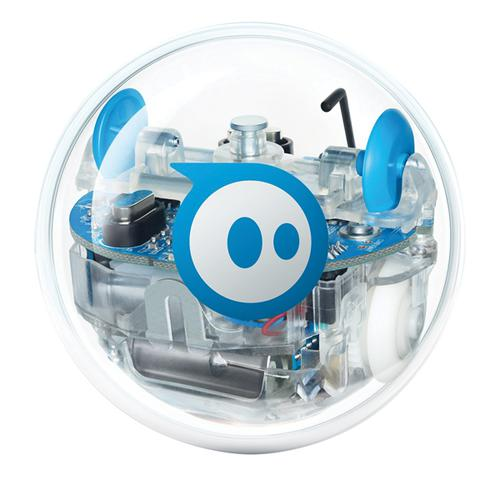 Sphero SPRK+ K001ROW Bluetooth Robotic ball