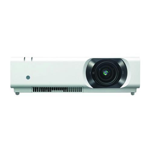 Sony VPL 3LCD Projector 1920 x 1200 White VPL-CH375