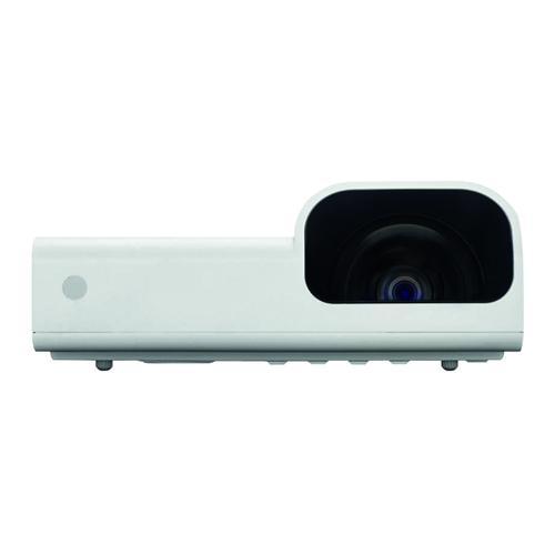 Sony VPL 3LCD Projector 1024 x 768 White VPL-SX226