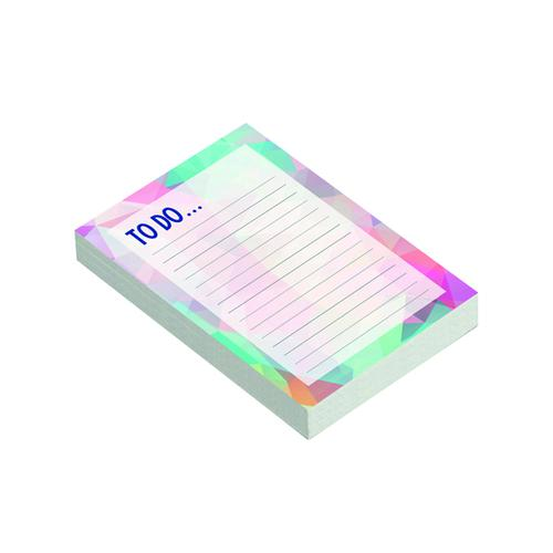 To Do List Note Pad (Pack of 12) 302389