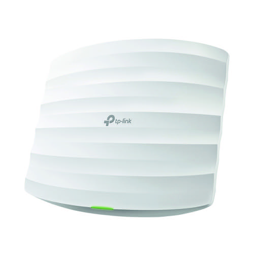 TP-Link AC1350 Wireless MU-MIMO Gigabit Ceiling Mount Access EAP225