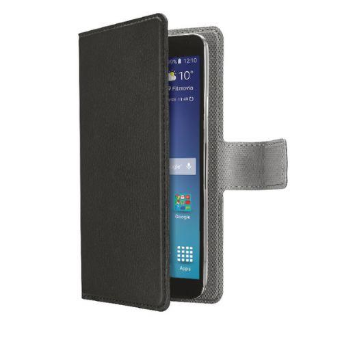 Trust Mobile Phone Case 4.7 inch 20971