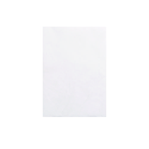 Tyvek C5 Envelope 229x162mm Pocket Peel and Seal White (Pack of 100) 551024