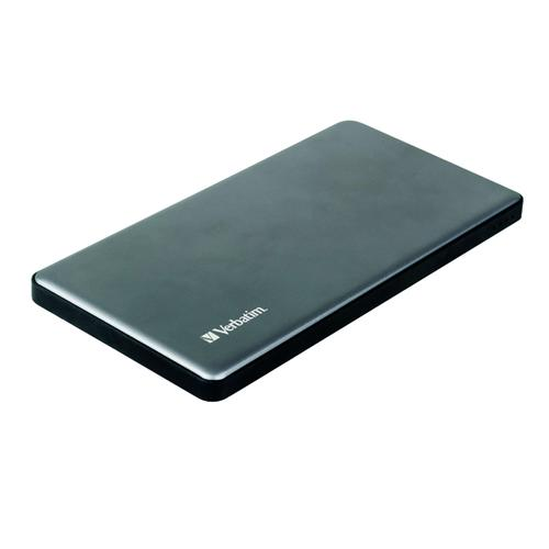 Verbatim Business Range Power Bank 5000mAh 49575