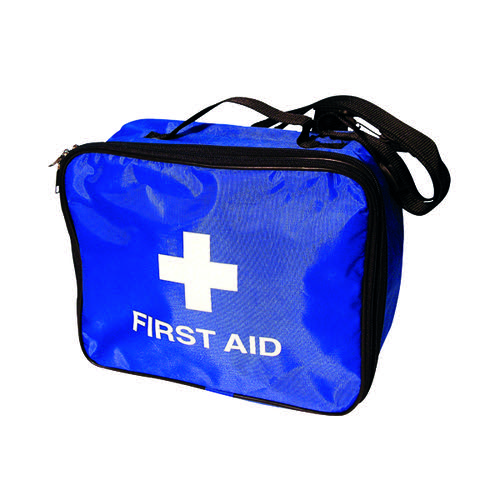 Wallace Cameron First Aid Bag 1024022