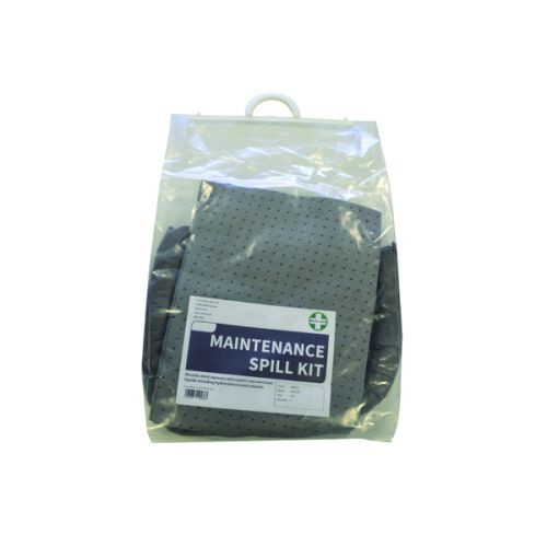Maintenance Spill Kit 15L 1011043