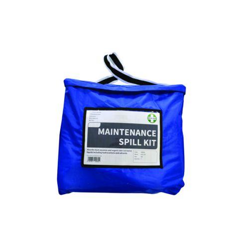 Maintenance Spill Kit 50 Litres 1011044