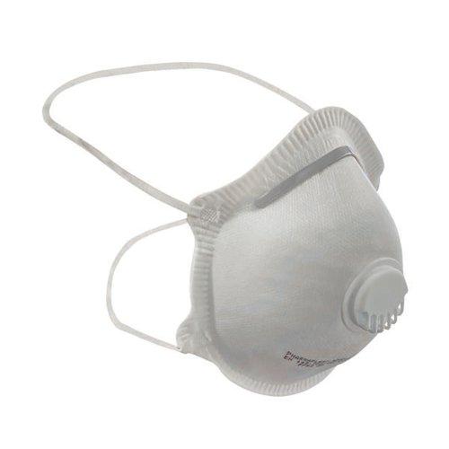McKinnon FFP3 Face Mask (Pack of 20) 1022221