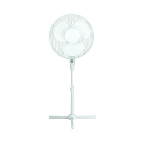 16 Inch Stand Fan WX00404