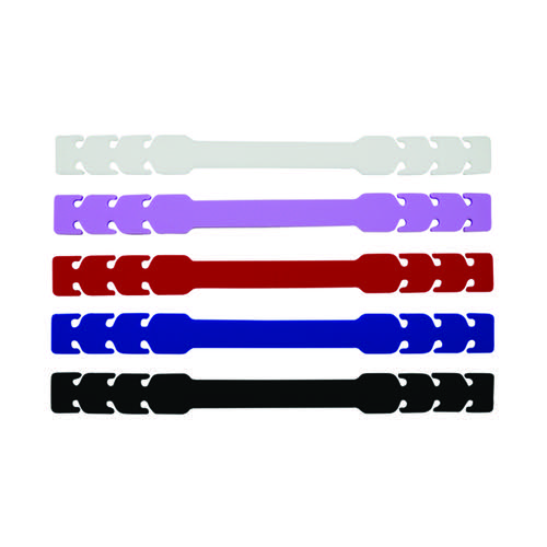 Mask Extension Straps (Pack of 5) WX07347