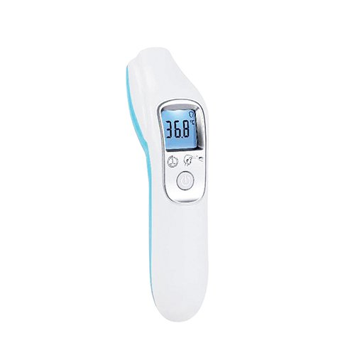 Whitebox Infrared Thermometer WX07349
