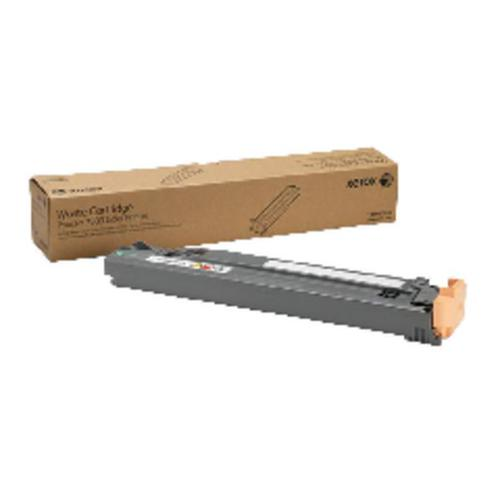 Xerox Phaser 7500 Waste Toner Cartridge 108R00865
