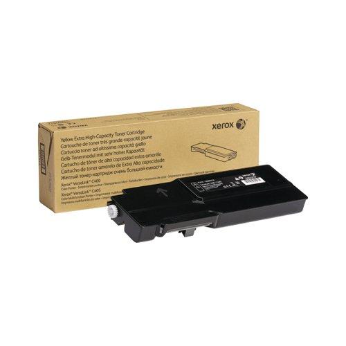 Xerox VersaLink C400/C405 Black Extra High Yield Toner 106R03528