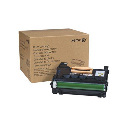 Xerox VersaLink B400 Drum Cartridge 101R00554