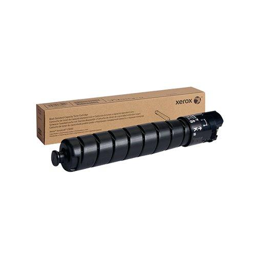 Xerox C9000 Black Toner 106R04069