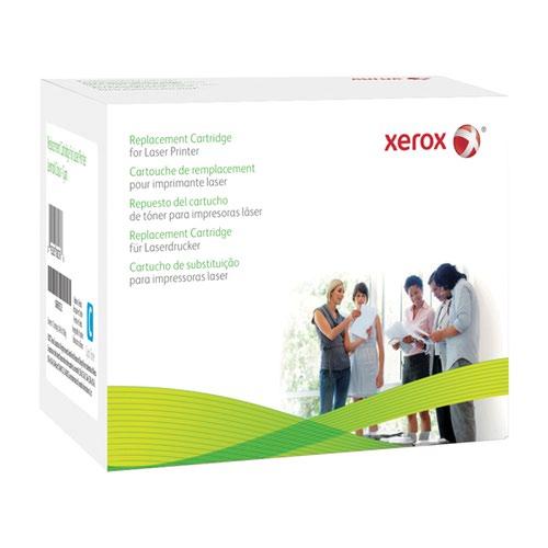 Xerox Compatible Laser Toner Cyan C540H2CG/C540H1CG 006R03523
