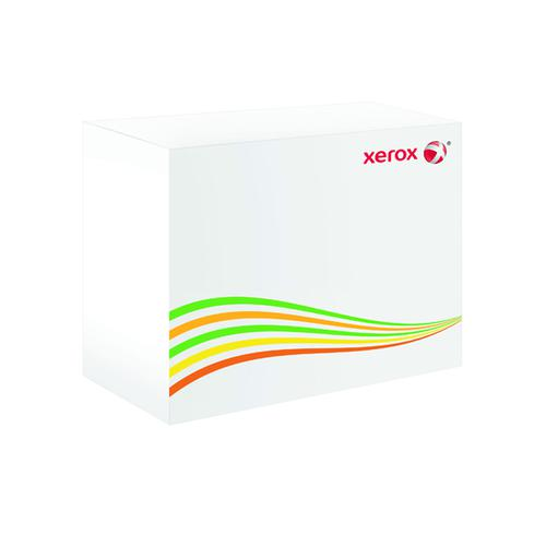 Xerox Compatible Toner Yellow44469704 006R03560