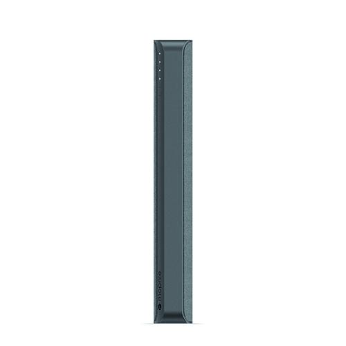 Mophie USBC-3XL PowerStation 26000 mAh Grey 401103602