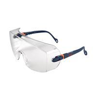 3M Classic Line Over Spectacles 2800 DE272934360