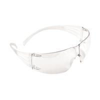 3M SecureFit Safety Spectacles SF200 Clear DE272967311