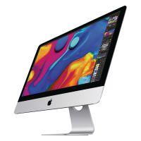 Apple iMac 27-inch 5K display 3.4GHz quad-core Intel Core i5 1TB Fusion Drive 8GB RAM AMD Radeon Pro 570 MNE92B/A