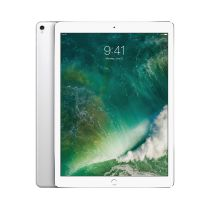 Apple iPad Pro 12.9in Wi-Fi 512GB Silver MPL02B/A