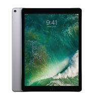 Apple iPad Pro 12.9in Wi-Fi 64GB Space Grey MQDA2B/A