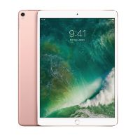 Apple iPad Pro Wi-Fi 10.5in 64GB Rose Gold MQDY2B/A