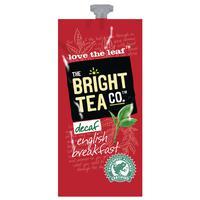 Flavia Bright Tea Co English Breakfast Sachets (Pack of 140) NWT360