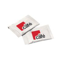 MyCafe White Sugar Sachets (Pack of 1000) AU00377