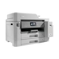 Brother MFC-J5945DW 4 in 1 Colour Inkjet Printer MFCJ5945DW