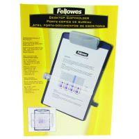 Fellowes Desktop Copyholder Graphite 9169701