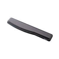 Fellowes Premium Gel Adjustable Keyboard Wrist Support 9374201