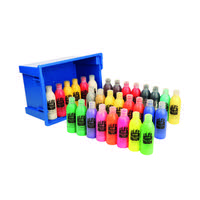 Brian Clegg Ready Mix Paint 300ml Assorted AR300A30