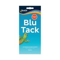 Bostik Blu Tack 110g Economy (Pack of 12) 30590110