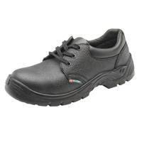 Dual Density Shoe Mid Sole Black Size 10 CDDSMS10