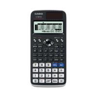 Casio Graphic Calculator FX-991EX-S-UH