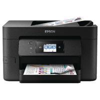 Epson WorkForce Pro WF-4720DWF Printer C11CF74401