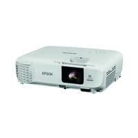 Epson EB-U05 Projector Mobile Full HD V11H841041