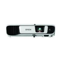 Epson EB-W42 Projector Mobile WXGA V11H845041