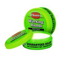 O'Keeffe's Working Hands Cream 96g 7044001