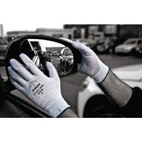 Dyflex Gloves Size 9 Grey 8823G