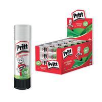 Pritt Stick 22g in Display Box (Pack of 24) 1564150
