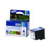 HP Trade Inkjet Cartridge Black CB947A