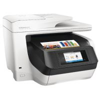 HP Officejet Pro 8720 All-in-one Printer HP D9L19A