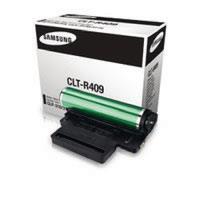 HP CLT-R409 Imaging Unit SU414A
