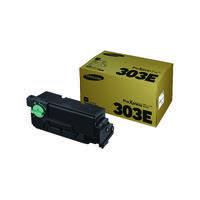 HP MLT-D303E Extra High Yield Black Toner Cartridge SV023A
