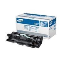 HP MLT-R307 Imaging Unit SV154A